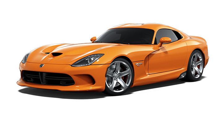2017 Dodge Viper Luxury Sports Car Dodge Canada