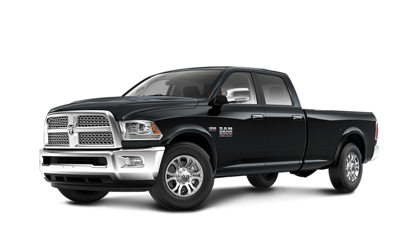 2017 Dodge Journey - Affordable Crossover SUV | Dodge Canada
